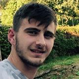 David from Macclesfield | Man | 25 years old | Sagittarius