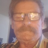 Mark from Athens   Man   64 years old   Aquarius