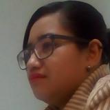 Farr from Kota Kinabalu | Woman | 30 years old | Virgo