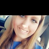 Kyliereddig from Russell | Woman | 23 years old | Aquarius