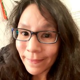 Marley from Courtenay   Woman   44 years old   Scorpio