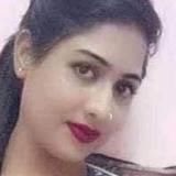 Rettu from Ahmadabad   Woman   24 years old   Sagittarius
