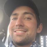 Austin from Fairfield   Man   25 years old   Capricorn