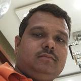 Bhupendra from Pilkhua | Man | 37 years old | Capricorn