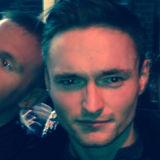 Tfsnightyone from Frodsham | Man | 28 years old | Sagittarius