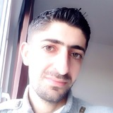 Sherwan from Neuwied | Man | 33 years old | Cancer