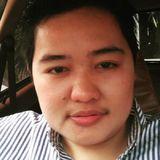 Nando from Palembang | Woman | 31 years old | Taurus