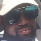Bobbyv2X from Hillsdale | Man | 40 years old | Leo
