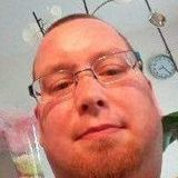 Clm from Nogent-sur-Seine   Man   35 years old   Cancer