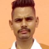 Sawek from Maur | Man | 28 years old | Sagittarius