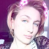 Dandelion from Cut Off | Woman | 24 years old | Gemini