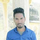 Waseem from Akola | Man | 21 years old | Pisces