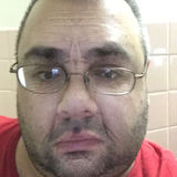 Hiiib from Rumford | Man | 29 years old | Capricorn