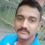 Sushant from Jaigaon | Man | 28 years old | Aries