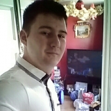 Michael from Lisburn | Man | 23 years old | Capricorn