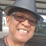 Honnie from Warner Robins   Man   68 years old   Sagittarius