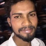 Sinu from Bhongir | Man | 29 years old | Leo