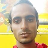 Rezaul from Petaling Jaya | Man | 26 years old | Virgo