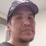 Robbykwizz6E from Thunder Bay | Man | 35 years old | Pisces