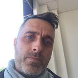 Manu from Viladecans | Man | 35 years old | Capricorn