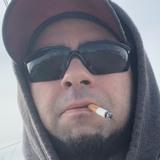 Matp from Kapuskasing | Man | 34 years old | Leo