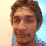 Blathers from Alice Springs | Man | 29 years old | Aquarius