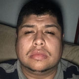 Jose from Storm Lake | Man | 35 years old | Capricorn