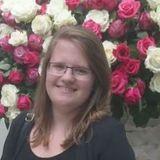 Jessy from Hanau am Main | Woman | 24 years old | Capricorn