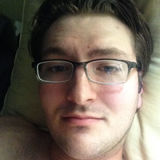 Kerredin from Ashley Falls   Man   32 years old   Pisces