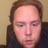 Cbutcher from Harlow | Man | 24 years old | Scorpio