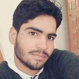 Vinay from Jhunjhunun   Man   22 years old   Cancer