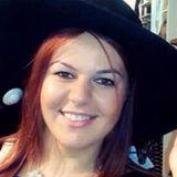 Tressjaniguthrie from Riverton | Woman | 36 years old | Sagittarius