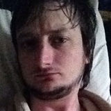 Benjamin from Sheffield   Man   32 years old   Taurus