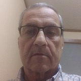 Michael from Jerome | Man | 68 years old | Cancer