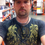 Jaytx from Joshua | Man | 48 years old | Virgo