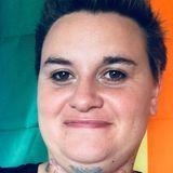 Funjenjen from Birmingham | Woman | 37 years old | Cancer