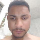 Prashantkuya from Kashipur | Man | 21 years old | Pisces