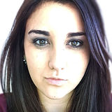 Natalie from Dallas   Woman   23 years old   Scorpio