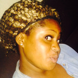 Lisabe from Pottstown | Woman | 34 years old | Gemini