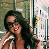 Pearl from Pella | Woman | 21 years old | Pisces