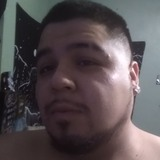 Netogrand from Waco | Man | 27 years old | Scorpio