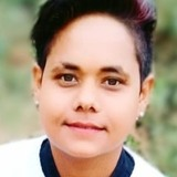 Harshuchamp1Dp from Indore   Woman   32 years old   Capricorn