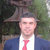 Morenosalao from Toledo | Man | 40 years old | Taurus