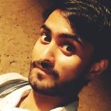 Adarsh from Basti | Man | 22 years old | Libra