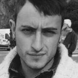 Jonan from Ermua | Man | 32 years old | Scorpio