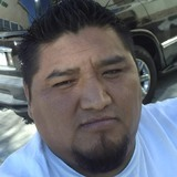 Alex from Hemet | Man | 36 years old | Pisces