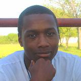 Aj from Denton   Man   22 years old   Aries