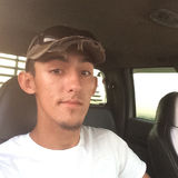 Jpvmpv from Belle Chasse   Man   24 years old   Taurus