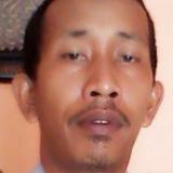 Jun from Pekanbaru   Man   40 years old   Libra