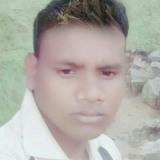 Jitu from Binika | Man | 23 years old | Capricorn